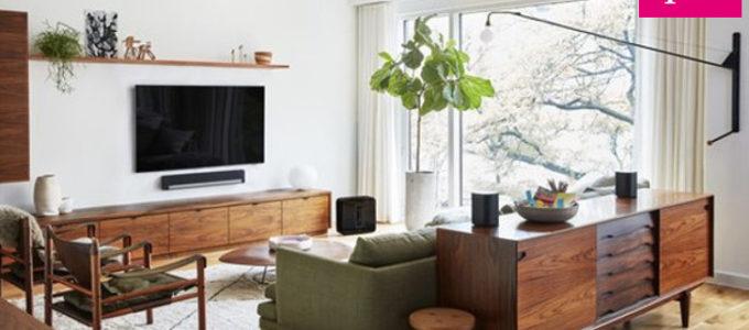 Mit Telekom gewinnen – Für ein entspanntes Zuhause