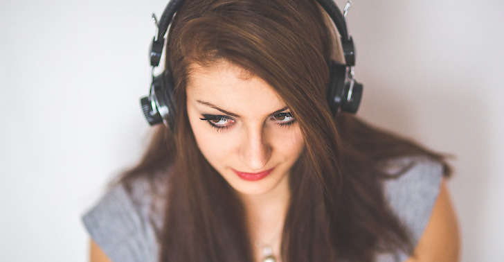 Musik Tinnitus