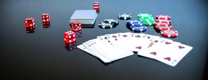 online casinos in der Übersicht