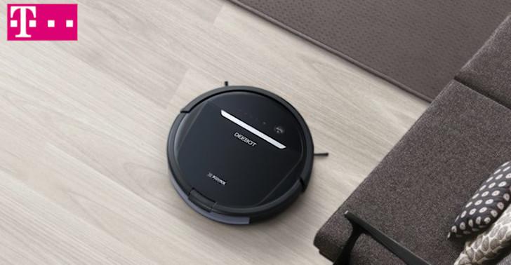 Roomba gewinnen