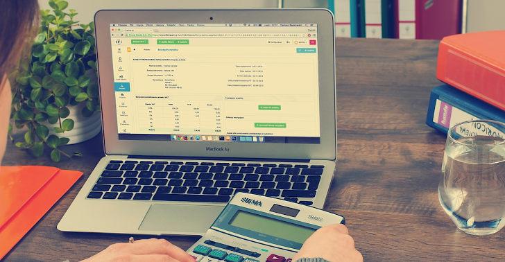 Kredit berechnen