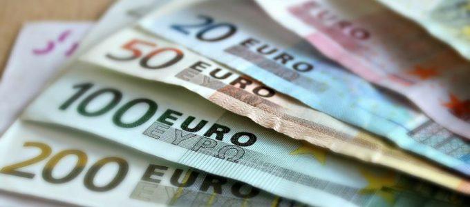 Kostenloses Girokonto bei Norisbank