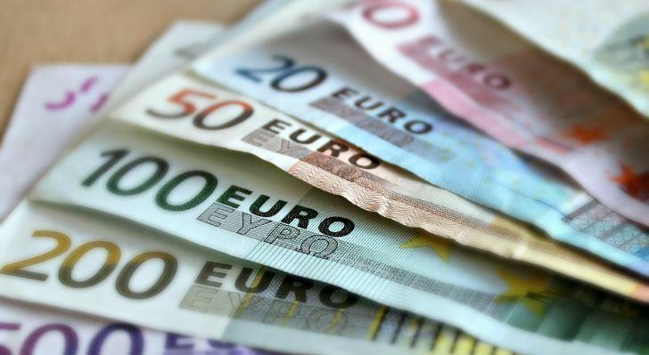 konto und kredit kostenlos norisbank