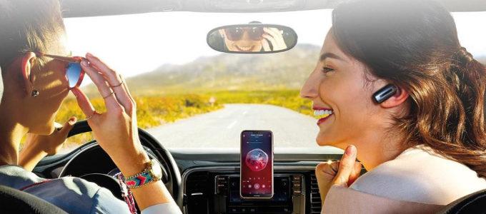 Gratis Huawei mit Analysa Deutschland gewinnen