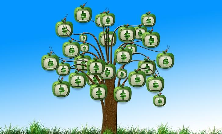 HMP Brokers Börsencoaching
