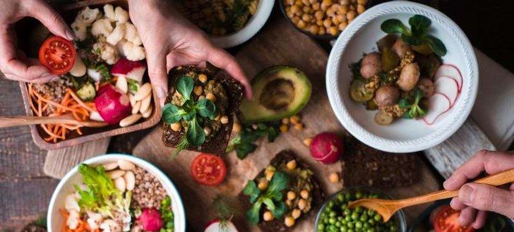 gesundes essen bei loewenanteil