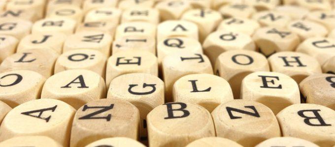 Gratis 10€ sichern & Kreuzworträtseln mit GameDuell