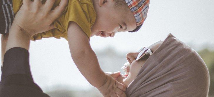 umfragen beantworten bei meinungsort mami und baby