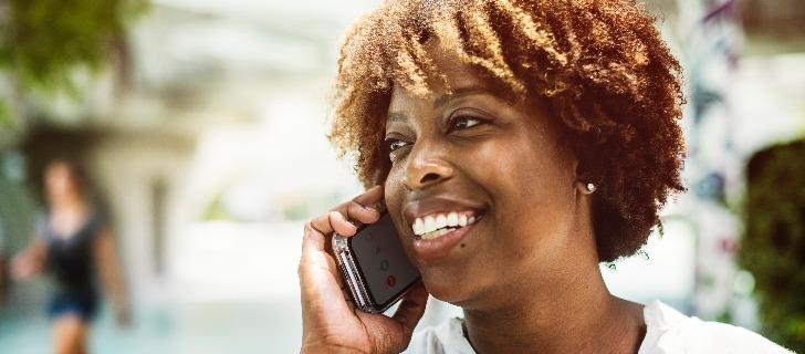 Gratis Telefonieren Futurezone