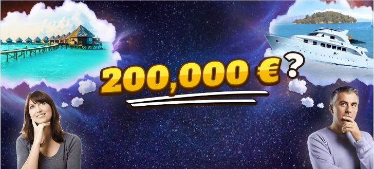 Gratorama 200k