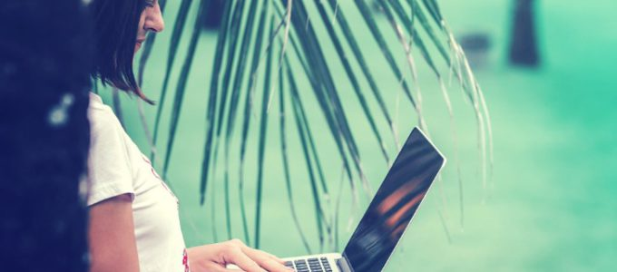 Kostenfrei mit Umfragen bei Talk Online Geld verdienen