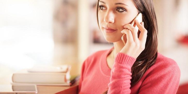 laenger kostenlos telefonieren - dank kostenloser sim karte
