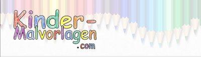 logo kinder-malvorlagen_com