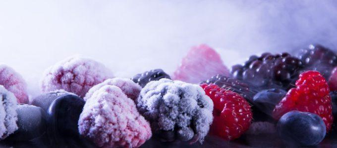 Bofrost: Gratis Ernährungsberatung & 3plus1-geschenkt-Aktionen
