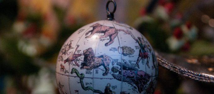 Gratis bei Mysticus: Tägliches Kartenlegen, Tages-Horoskop & Zeitschriften
