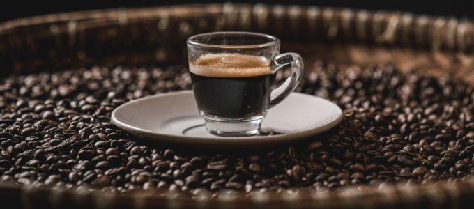 Gratis Kapseln für Ihre Nespresso Maschine