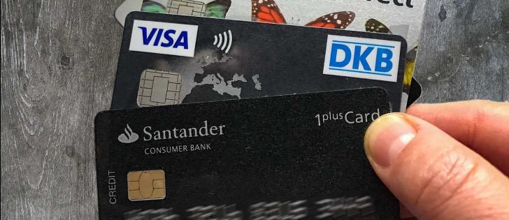 gratis kreditkarte