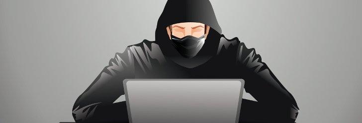 gratis VPN schützt vor Hakker