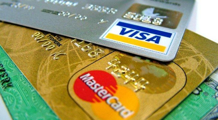 Ist eine gratis Kreditkarte für mich sinnvoll