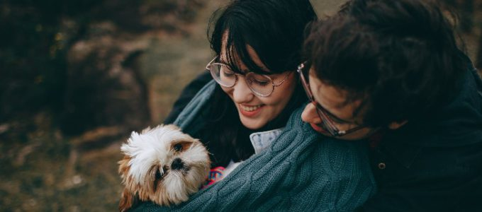 Kostenlose Singlebörse für Tierliebhaber und -besitzer