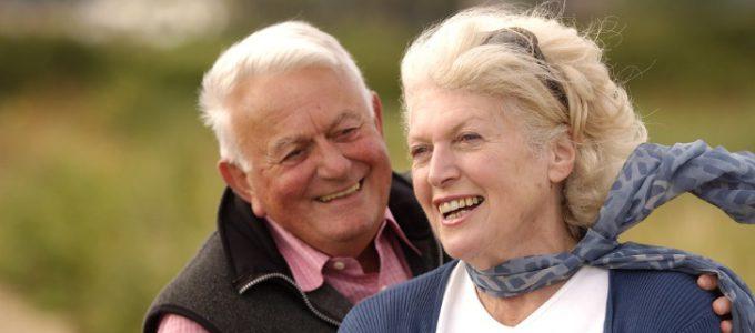 Für Ihre Lieben vorsorgen: Kostenfrei Sterbegeldversicherung vergleichen