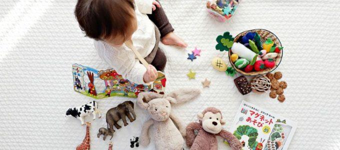 Kostenfrei Geschenke shoppen bei Teddy Toys
