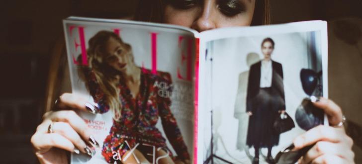 Groupon Zeitschriften