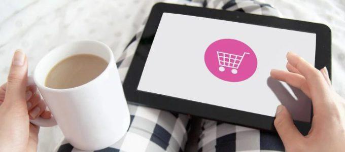 EliteBonus: Geld zurück bei jedem Online-Einkauf