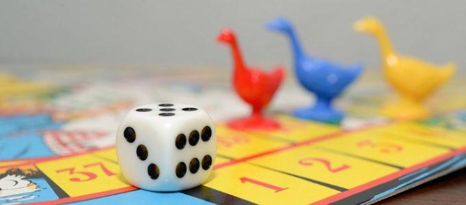 Ravensburger Produkttester werden: Gratis Spiele, Bücher und mehr