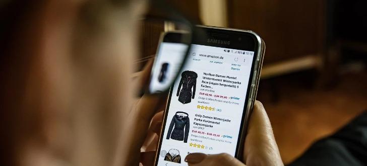 Letyhop cashback online-shopping