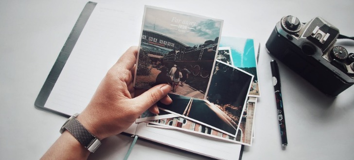 Pixum 25 Fotos