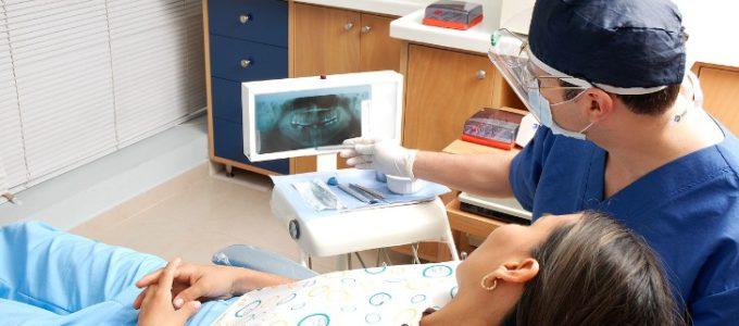 Gratis Vergleich: Mehr als 50% sparen bei der Zahnzusatzversicherung