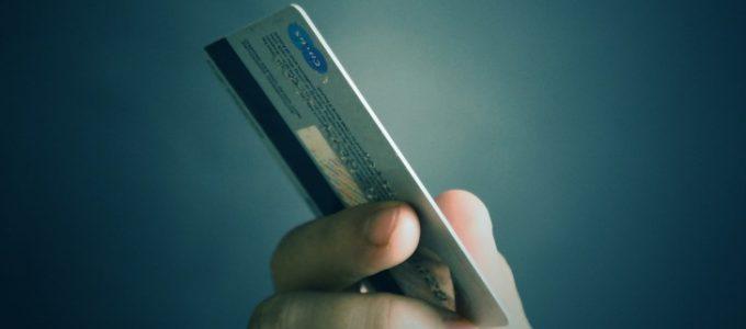 Gratis Kreditkarte dauerhaft gebührenfrei