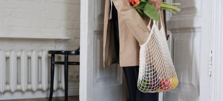Online-Supermarkt Motatos
