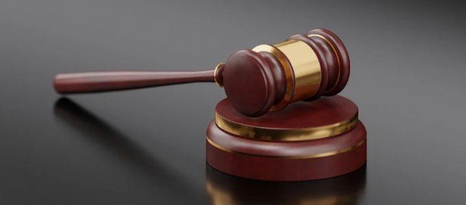 Rechtsschutzversicherungen gratis vergleichen
