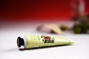 Kosmetikprobe - gratis testen
