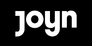 Joyn RTL