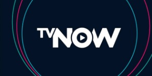TVNOW RTL